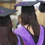 University-graduates-006