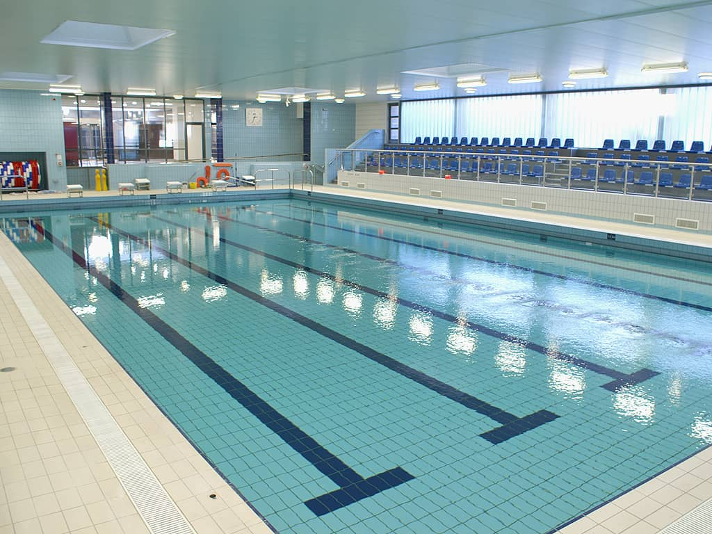 new 30m leisure centre on the cards for armagh armagh i