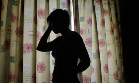 Sex slavery court case Craigavon