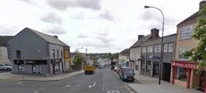 Church Street, Tandragee