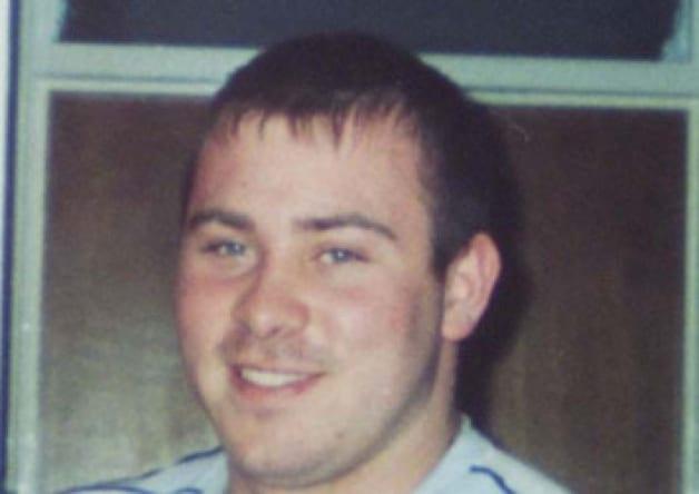 Gareth O'Connor