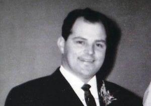 Denis Mullen was shot dead at the front door of his home in Collegelands in 1975