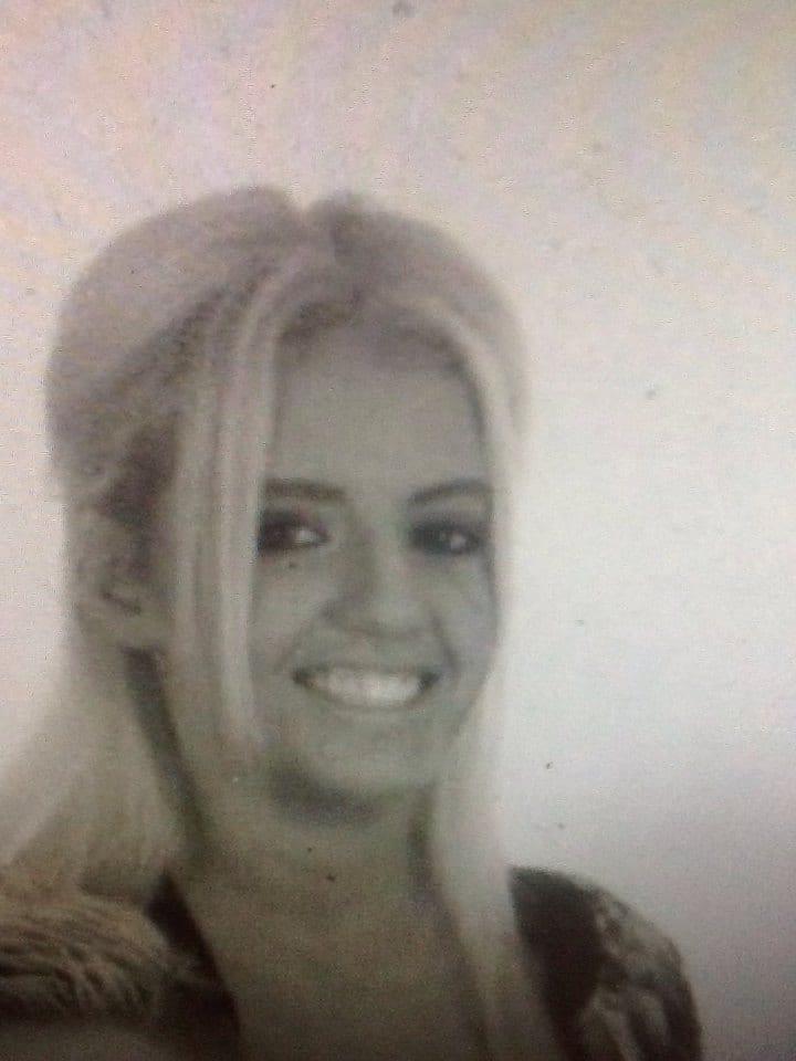 Missing Lena Boyd