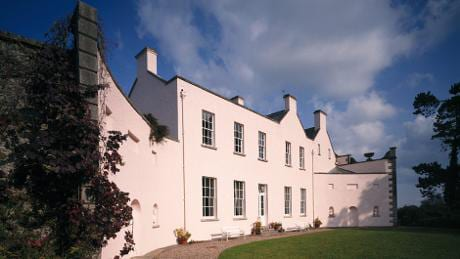 Ardress House