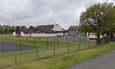Markethill Primary School