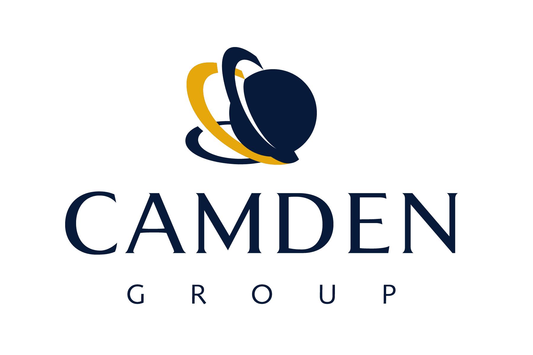 Camden Group