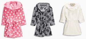 next robes