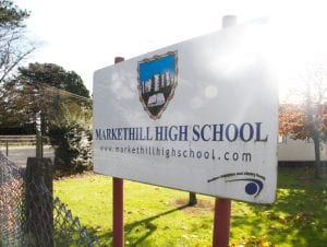 mhill high sign