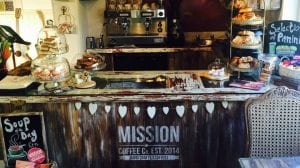 mission coffee 1