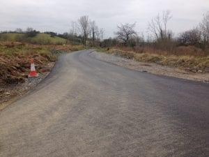 Carrickaduff Road