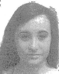 laura missing