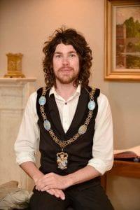 lord mayor 1