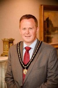 lord mayor 2