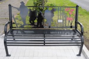 somme bench 2