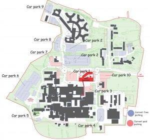 car-parking-map