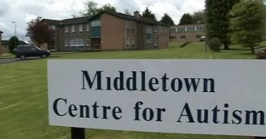 middletown-centre-for-autism