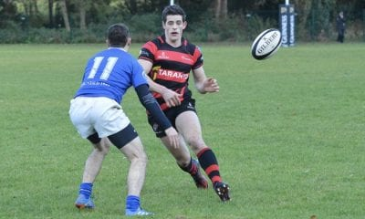timmy-mcneice-scored-two-tries-for-armagh