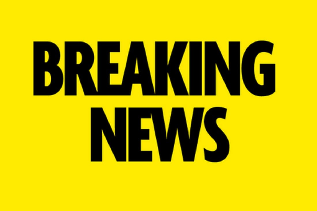 Two dead as light aircraft crashes in Britain