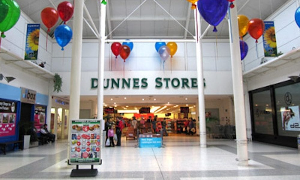 Dunnes Stores to close in Portadown after years of ...