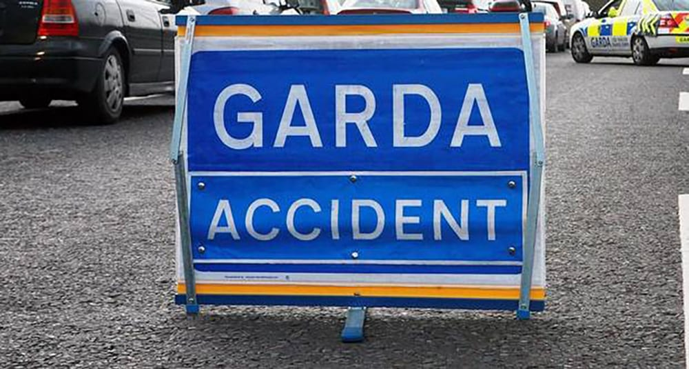 Three women die in Louth road collision