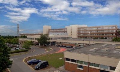 craigavon-hospital