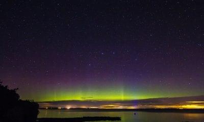 Northern Lights, Craigavon 2