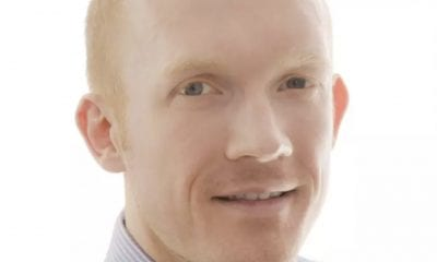 Gavin McNaney