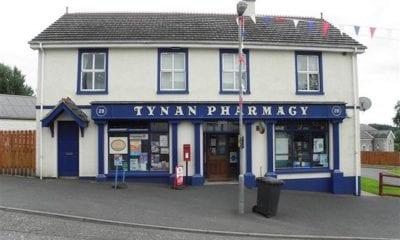 Tynan Pharmacy