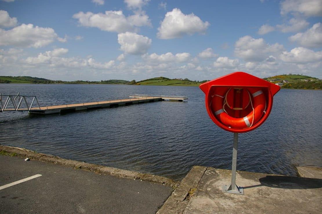 Lough Ross