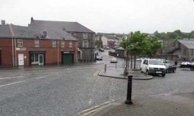 Keady, Co Armagh