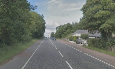 Dobbin Road, Portadown