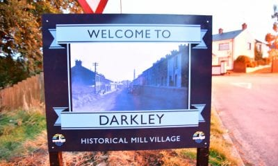 Darkley