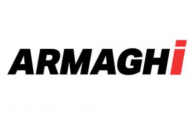 Armagh I logo2