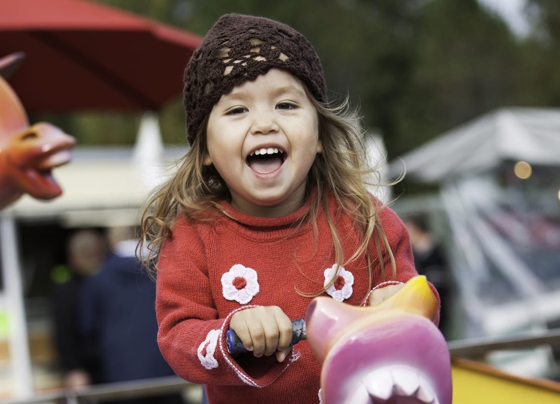 FREE FAMILY FUN IN SOLITUDE PARK: With 10 days of festival events to choose from as part of the all-new Home of St Patrick Festival 2019, Banbridge has every reason to join in the celebrations this year, with plenty of free live music, workshops and great family-friendly entertainment all specially-arranged for Solitude Park on Monday 18 March. Locals and visitors alike are urged to mark the festival's grand finale event in Banbridge from 2pm until 4pm where a stellar line up of free, family-friendly activities will ensure that everyone has plenty of fun.