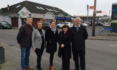 Firmus gas work to begin in South Armagh