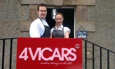 4vicars-restaurant-armagh