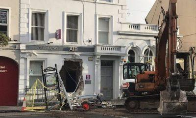 ATM Castleblayney