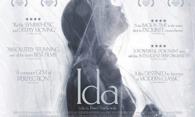 Film Screening Ida Press