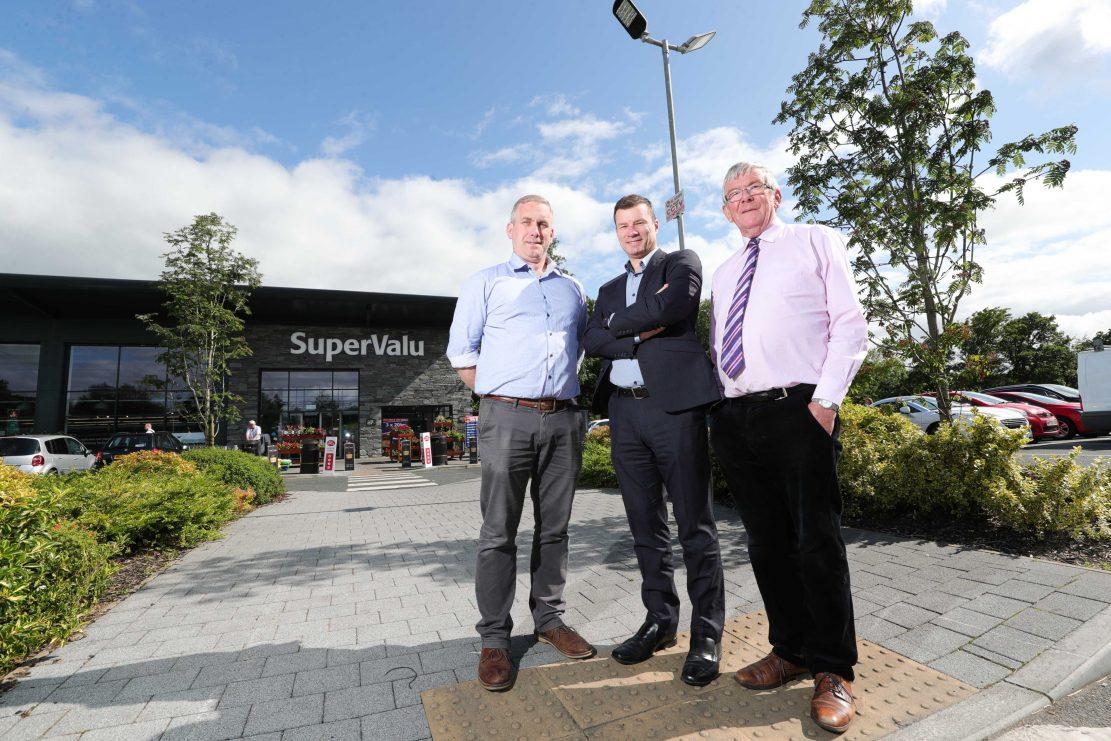 SuperValu Fruitfield