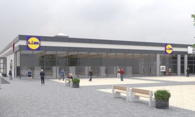 high-street-mall-portadown-20191219115818