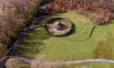 Navan Fort