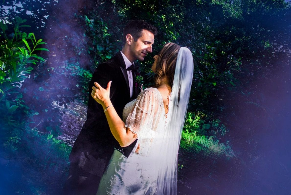 The Dixie Mix Photography Weddings