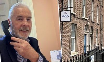 Abbey Insurance Armagh