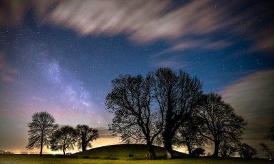 Navan Fort Armagh