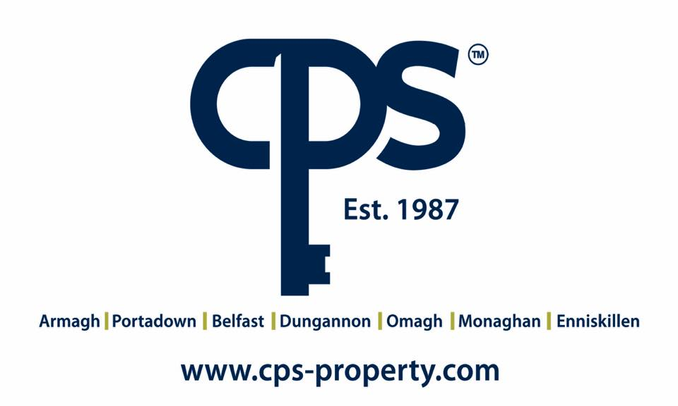 CPS Property