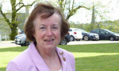 Helen McClenaghan