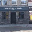 McKenna's Bar Armagh