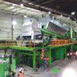 New RDF plant Re-gen