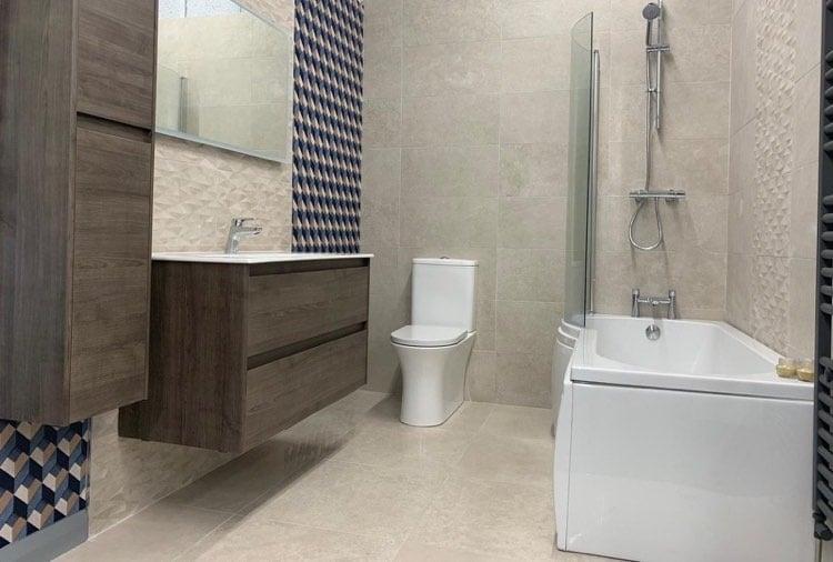 McCool Bathrooms