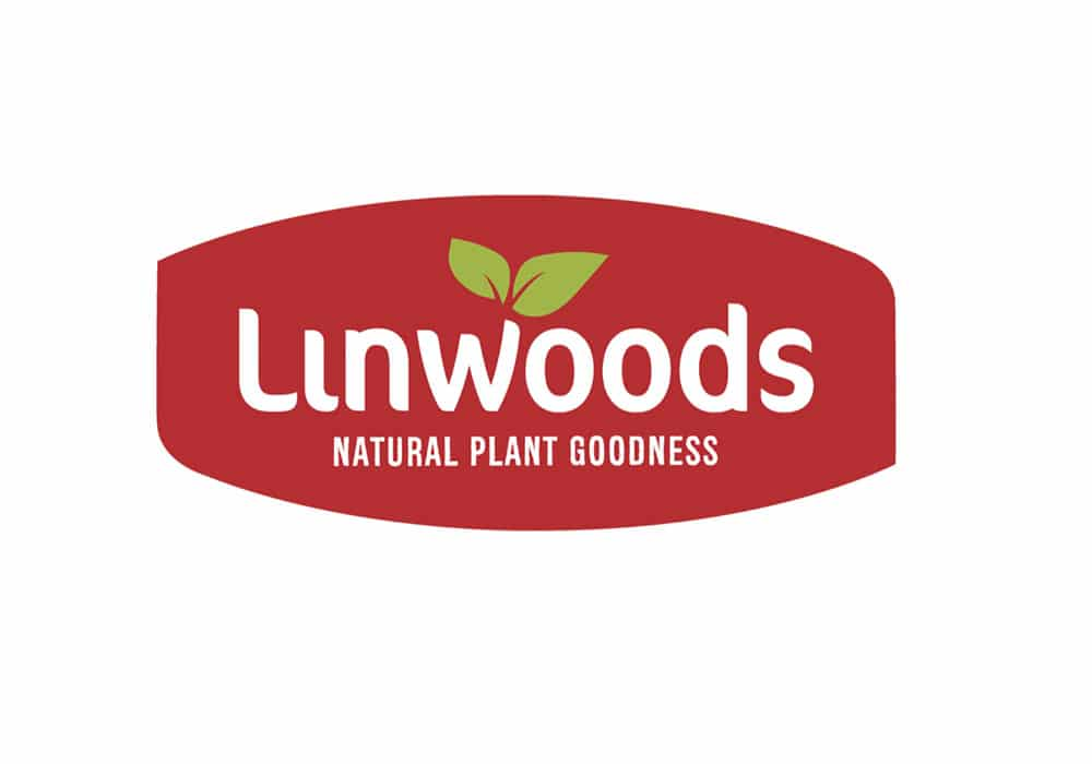 Linwoods Logo